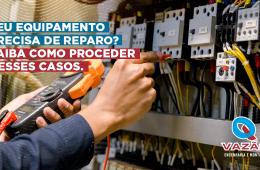 BLOG_Reparo-de-equipamento (1)