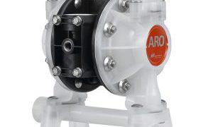 bombas-aro-300x300